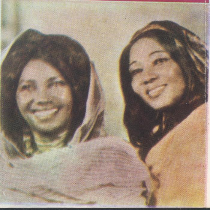 النساء زمان - صور صور Post-4157-1268157054_thumb