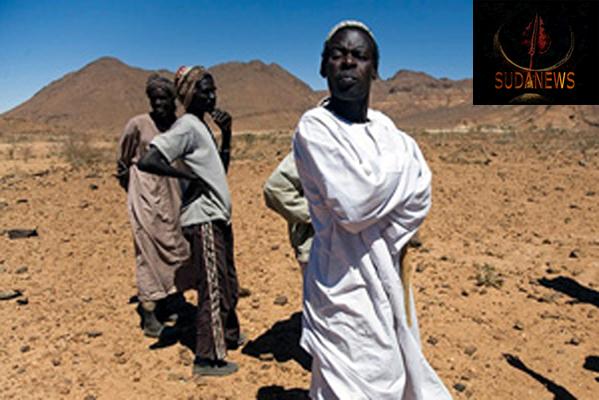 صورك التي تبحث عنها في دارفور ستجدها هنا N-darfur-a