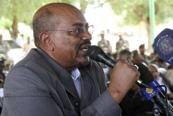 أحداث جارية  - صفحة 2 Sudan_s_president-309ab