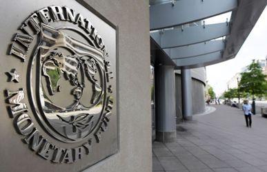 أحداث جارية  IMF-223fa