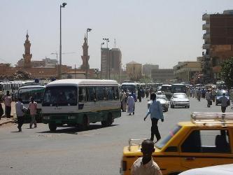 أحداث جارية  - صفحة 2 Khartoum-3-a7ff0