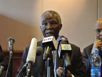 أحداث جارية  - صفحة 2 Mediator_and_former_south_african_president_thabo_mbeki_getty-9cd9c