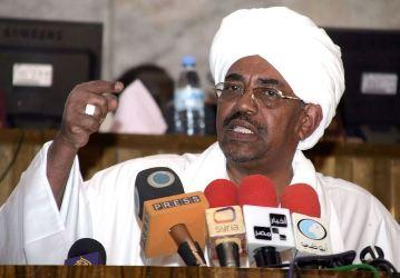 أحداث جارية  - صفحة 2 Bashir_09042012-4-f4011