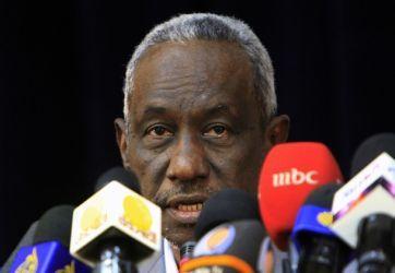 أحداث جارية  - صفحة 2 Sudan_s_vice_president-98d93