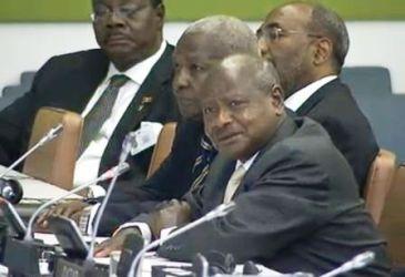 أحداث جارية  Musevini---2-0eb51