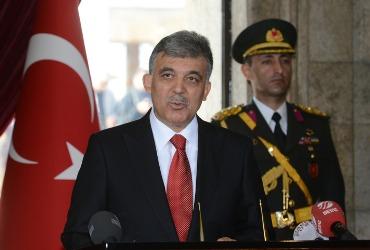 أحداث جارية  Turkish_president_abdullah_gul-931e9