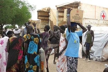 أحداث جارية  - صفحة 2 2-south-sudan-ecosec-130619-13e56