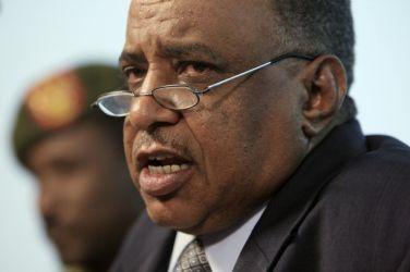 أحداث جارية  Sudan_s_Information_Minister-2-2f628