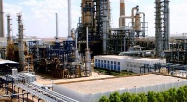 أحداث جارية  - صفحة 2 Khartoum_oil_refinery-6c120