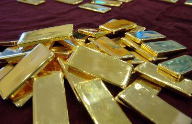 أحداث جارية  Gold_produced_by_khartoum_refinery_suna-65bd6