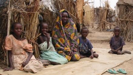 أحداث جارية  - صفحة 2 Darfur-cdc-22dce
