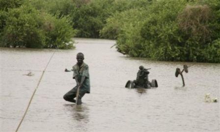 أحداث جارية  A_sudanese_farmer-aa888