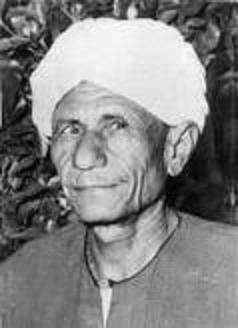 شعراء الاغاني  السودانية - صفحة 2 SAAS