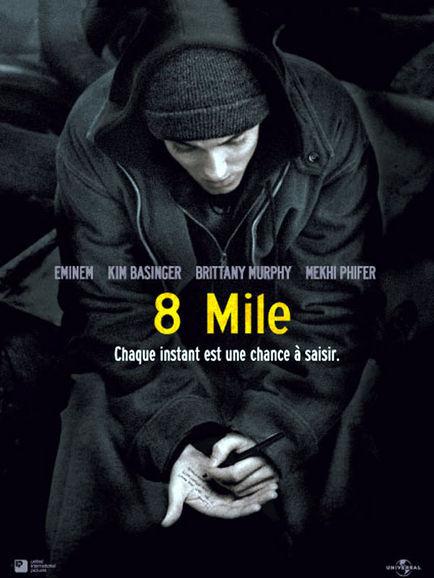 ___8 Mile___ 8mile