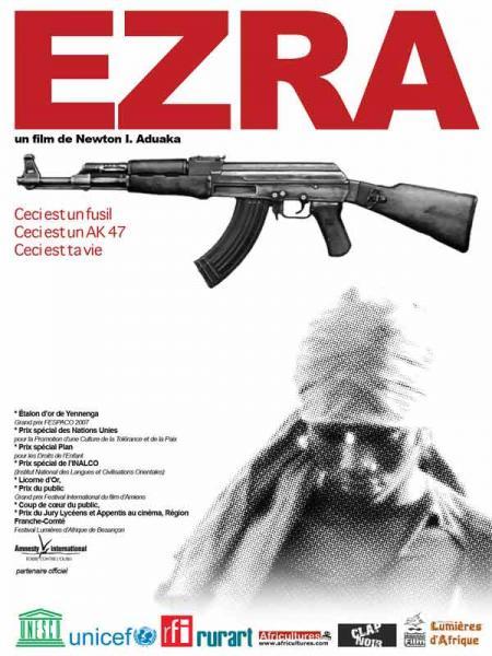 Kaladont naziva filmova  - Page 6 Ezra_aff
