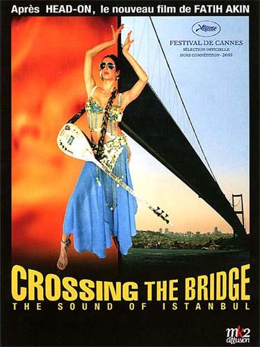 Ce que vous écoutez  là tout de suite - Page 36 Crossing_the_bridge