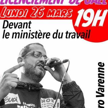 Qui est Emmanuel Macron ? - Page 13 90d8571ac81a6a29919c593ab0af11-ebe3a