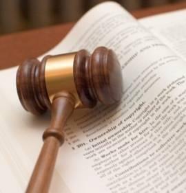 Legalizacija dokumenata i pečat Apostille Pecat