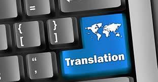 Sudski prevodilac za engleski jezik  Prevod-dokumenata-za-kanadu-veliku-britaniju-ameriku-australiju