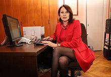Sudski prevodilac za engleski jezik Sudski-tumac-i-prevodilac-9m