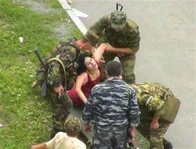 مجزرة بيسلان بقيادة تجار مخدرات Beslan19