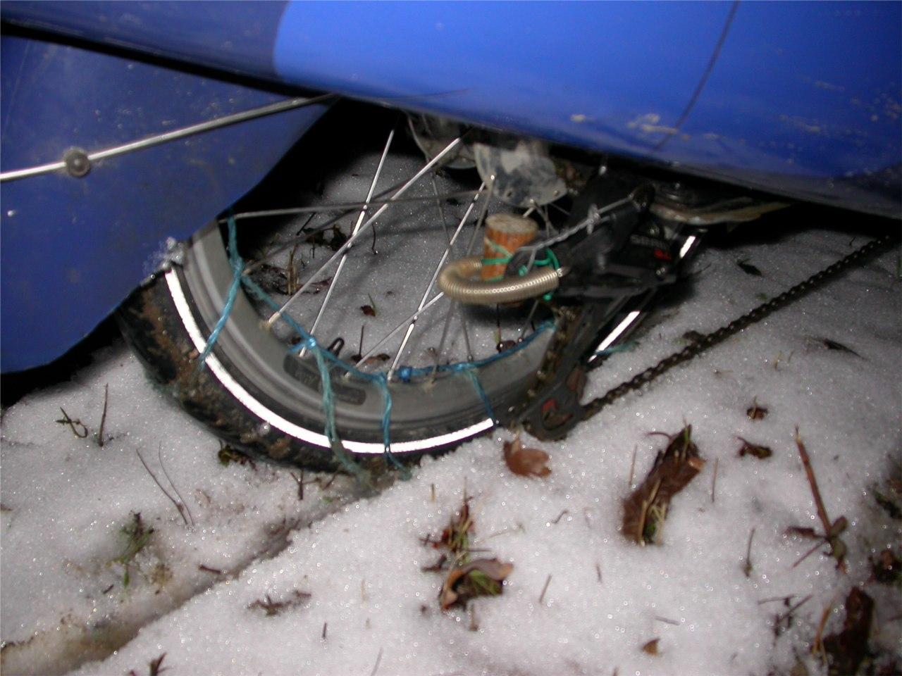 Vélomobiles sur neige Leitra-neige1
