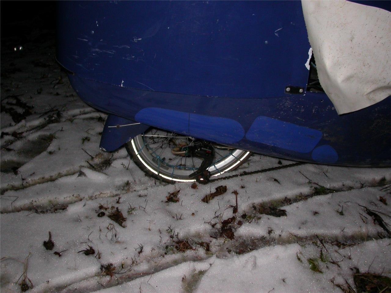 Vélomobiles sur neige Leitra-neige2