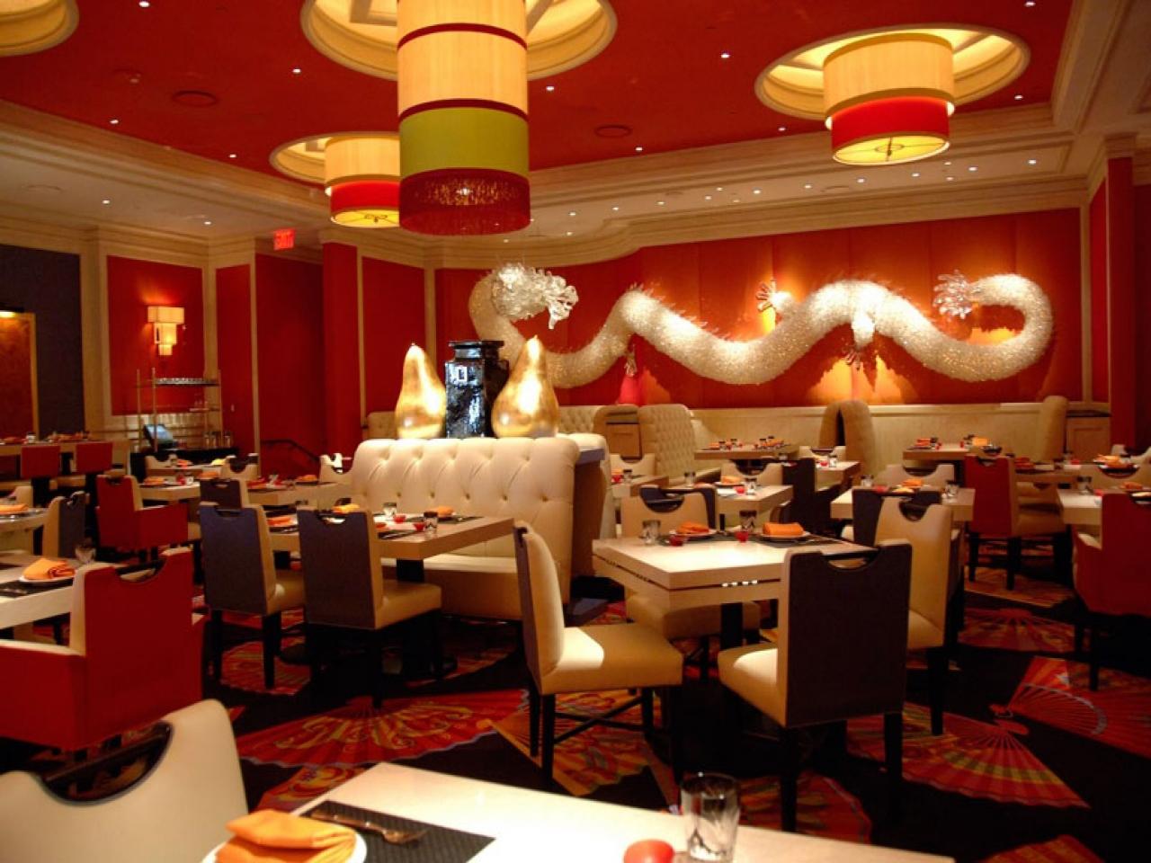 [Actualité] Volvo - Page 10 Asian-restaurant-interior-design-restaurant-interior-designs-with-blue-0244a3065853014f