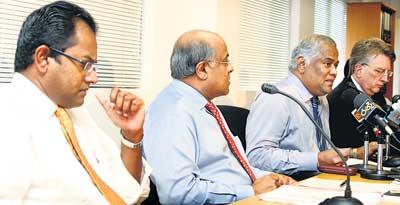 Will Ashok buy AMW, Samantha on BOC Board, Will BOC give a Loan to buy? AMW_1797