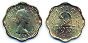 காசு,பணம்,துட்டு, money money.... - Page 3 Elizabethii_02c-300x146