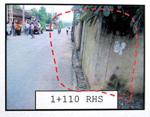 Meka Mahinda Rajapaksege Wadak - Page 3 B59eDSC_7863_02042016_S02_CMY