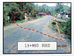 Meka Mahinda Rajapaksege Wadak - Page 3 Fda5DSC_7862_02042016_S02_CMY