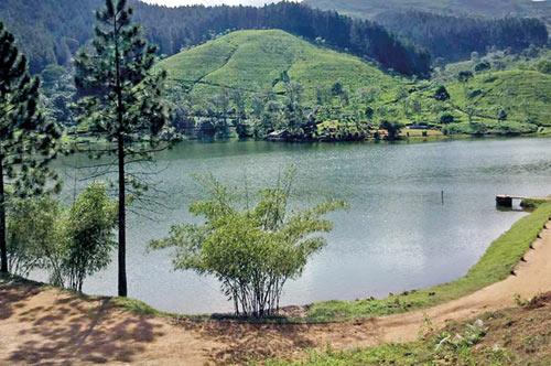 RHL INITIATES PPP OF STATE PLANTATIONS Sembuwatte-lake-1