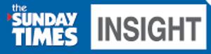 Sri Lanka: Sunday Times - Investigative Report praises SLEF's 'Business Basil' - For Correct Economic Prediction on Arjun Aloysius' Bond Scam  Insightlogo-new