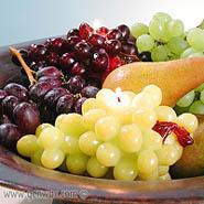 شموووع على شكل حلويات .. Grapesb