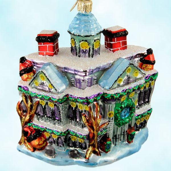 [Collection] Christopher Radko, ornements de verre Européens  Radko-Disney-Nightmare-Before-Christmas-a