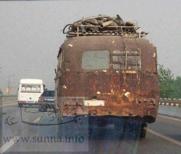 اخر صيحات الموضه والدلع Bus_old