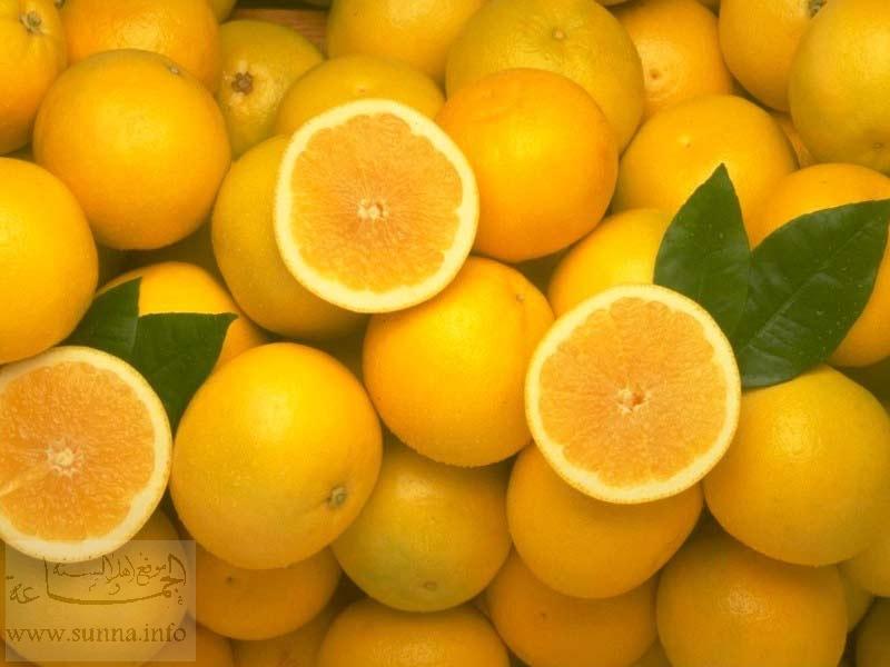 هيااااا لنسكن معاااا..ستار أكاديمي المنتدى.... - صفحة 4 Yellow-oranges