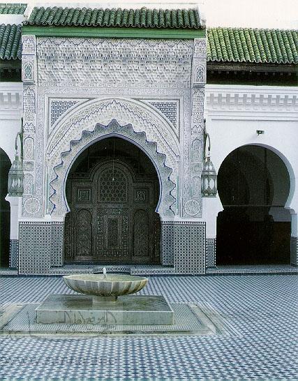 مسجد وكلمة و صورة 1580157516051593_15751604160215851608161016101606_1576157516041605159415851576