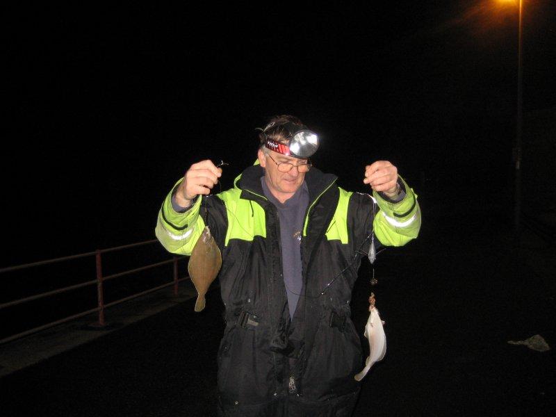 Splash Point - Rhyl - 26/11/2008 29_11_2008_012