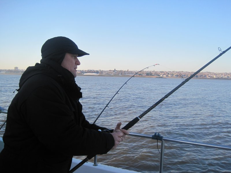 Sat 9th January. Mersey. Stig_09_01_10-025