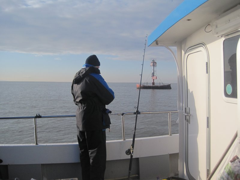 Sat 9th January. Mersey. Stig_09_01_10-039
