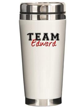 Team Edward 4EVER! Edwardmug