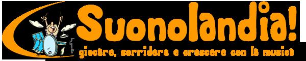 DIDATTICA DELLA MUSICA link Logo