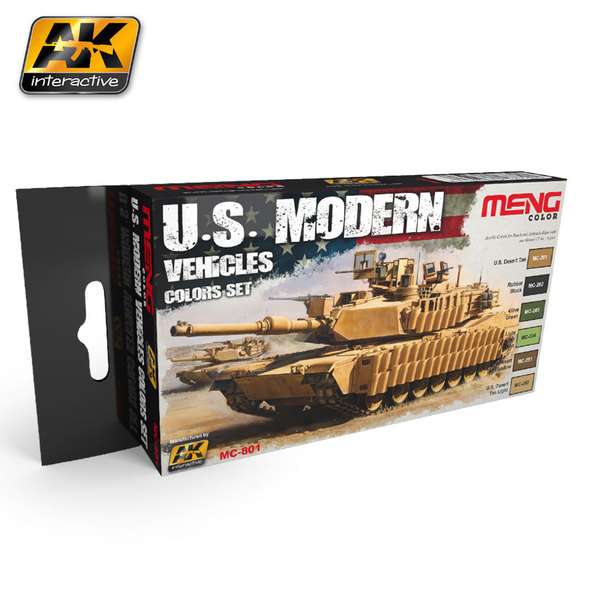 Humvee M1025 armored carrier - Academy 1:35 13775_rd