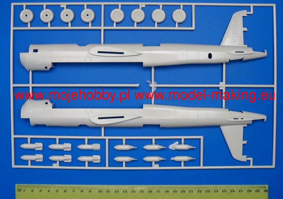 Luftwaffe 46 et autres projets de l'axe à toutes les échelles(Bf 109 G10 erla luft46). 1212_1_rev4306_3