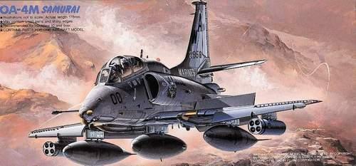 ΟΑ-4Μ SAMURAI SUPPORT ΣΤΟ Α-4 ΤΟΥ ΛΑΜΠΡΟΥ! 912_rn