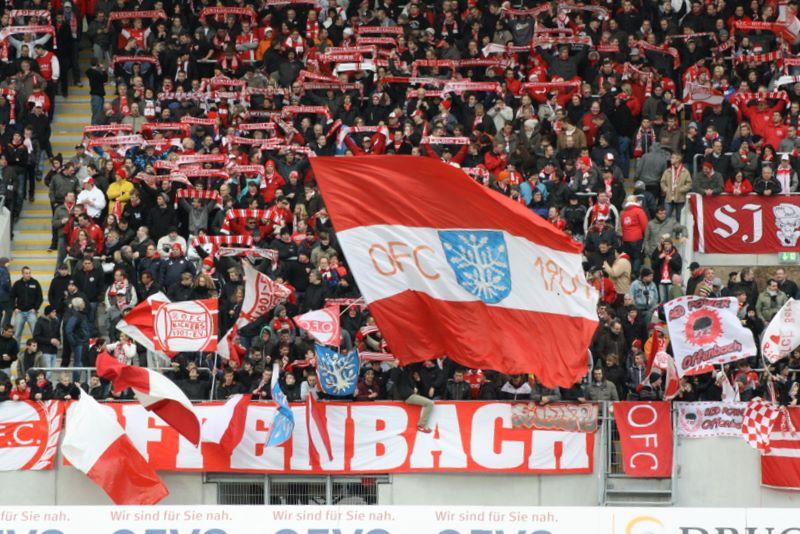 Kicker Offenbach Img_1187