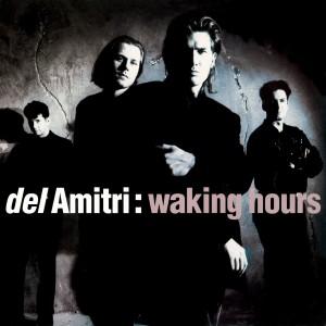 DEL AMITRI Wakinghours2-300x300