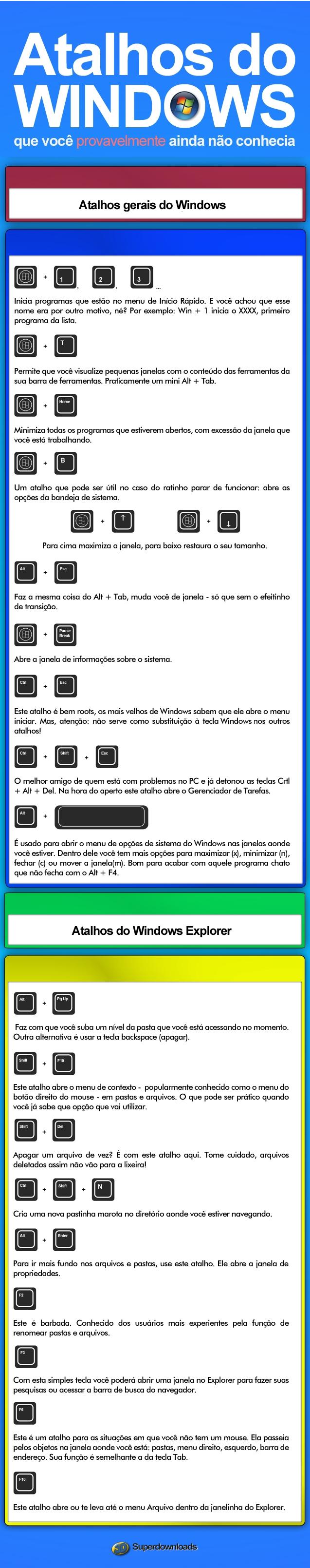 Alguns Atalhos do Windows que Provavelmente Você Não Conhecia Infografico_edit2